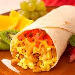 ... egg burritos http www nigella com recipes view chorizo potato and egg