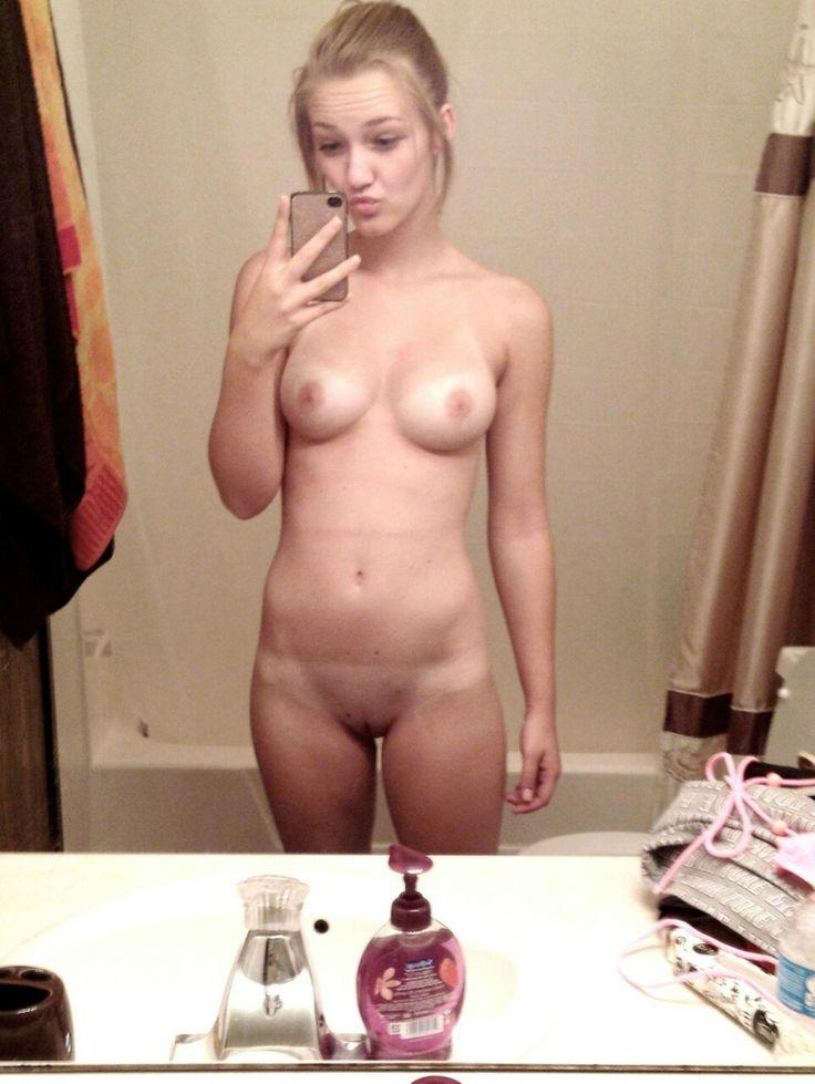 60 best selfie naked girl images on Pinterest | Selfie ...