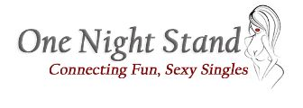 best one night stand personals w4m