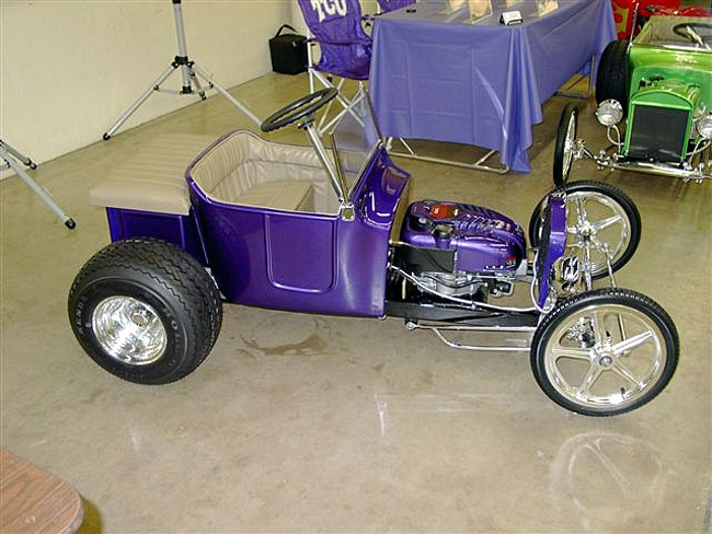 Cool Golf Carts additionally 349029039842525376 besides Series 1000 Overhead Radio Console Star Car Wstd Roof additionally Homemade Go Kart Plans Lawn Mower besides Ezgo Txt 2011 Golf Cart Jeep. on golf cart woody kit