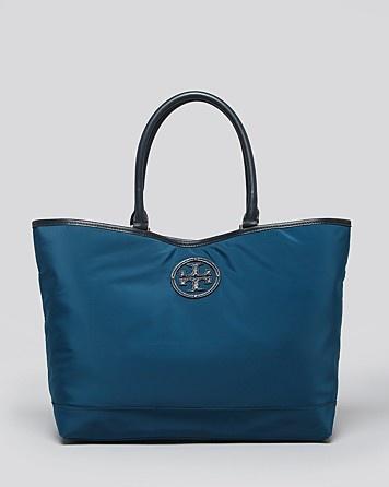 CheapHandbagHub.com# 2013 luxury handbags on sale, free shipping for
