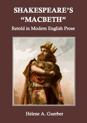 macbeth s modern audience A 17th century audience would have seen lady macbeth differently from a modern one i dont feel that a 17th century audience would feel have as good a reaction as a modern audience to her character due to the female stereotype whereas nowadays, a woman in power and an equal relationship is not seen very abnormal and inhuman as it would have in .