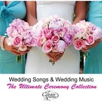 album wedding music ultimate classical ceremony