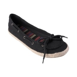 flats, women s shoes, shoes : Target