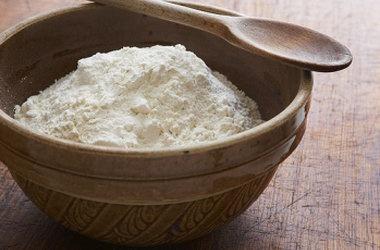 Basic Challah Dough | Yummies - Savory | Pinterest