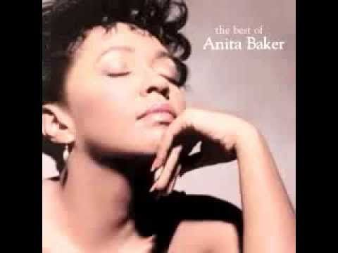 Anita Baker - Sweet Love (Chords) - Ultimate-Guitar.Com