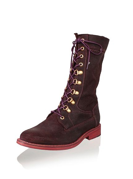SHOES Women's Bailer Boot, http://www.myhabit.com/redirect/ref=qd_sw