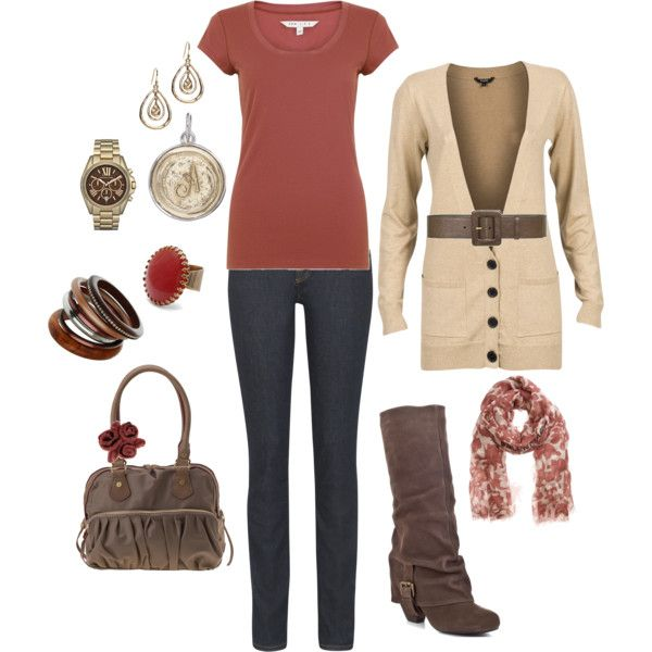 Amazing Cheap Business Casual Clothes For Women Best Outfits  Page 6 Of 13