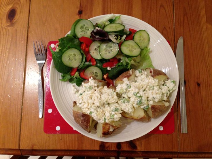 Pin By Zaigere Eales On Slimming World Green Pinterest