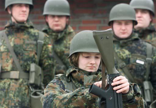 east german ak