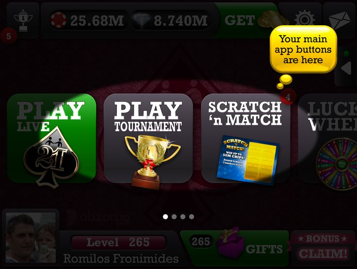 multiplayer blackjack free download