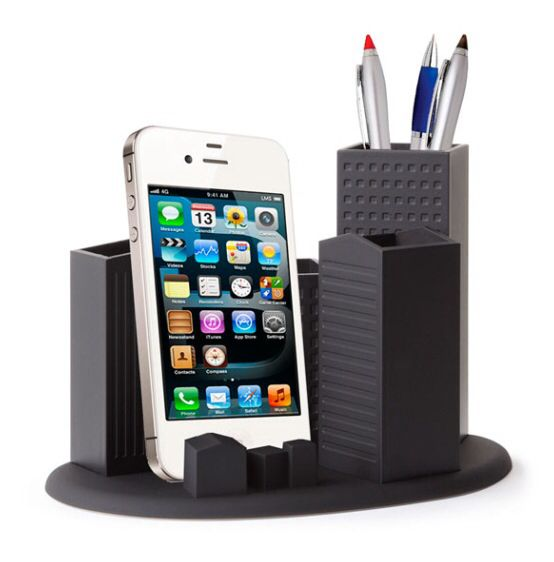 Desk Tidy Storage Solutions Pinterest