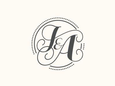 j amp a anne ulku tipography pinterest