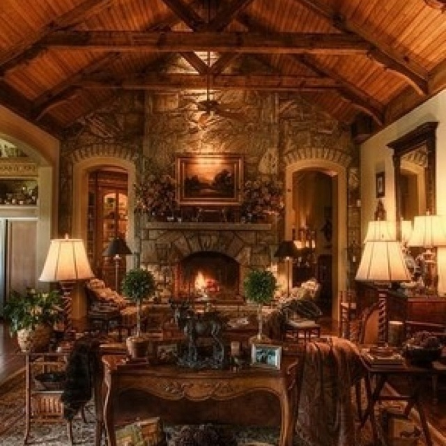 Western decor home life pinterest Gorgeous home decor pinterest