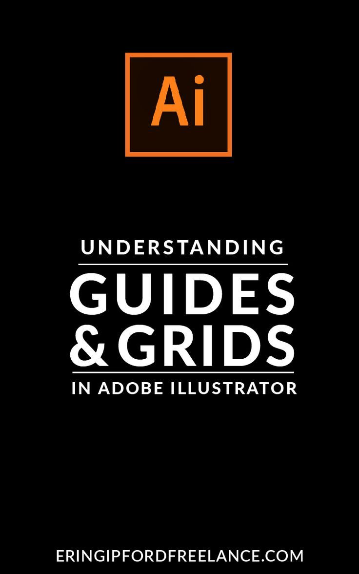 Infographic tutorial illustrator cs3 crack for mac