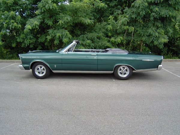 1965 ford galaxie 500 vehicles pinterest. Cars Review. Best American Auto & Cars Review