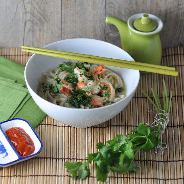 soup with vegetables seven spice udon noodle soup udon soup with bok ...