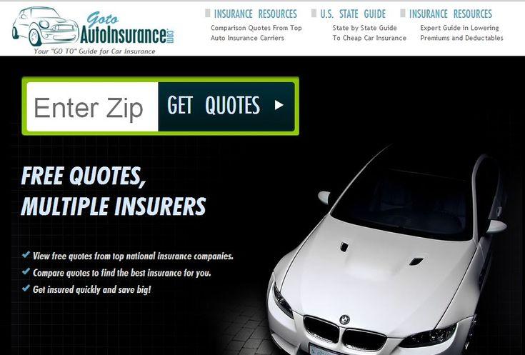car insurance minimum california