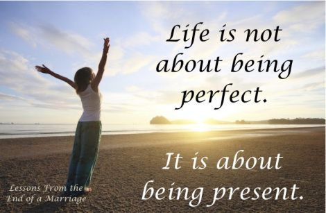 presentlife inspirational quotes for difficult times