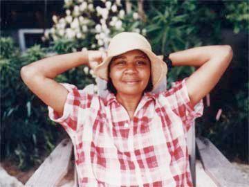 Girl by Jamaica Kincaid