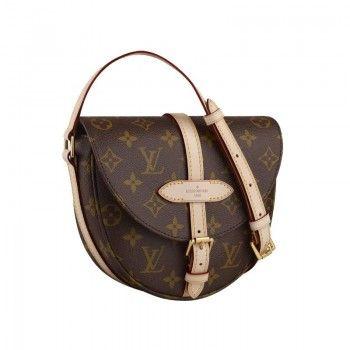 Louis Vuitton Kaufen Schweiz