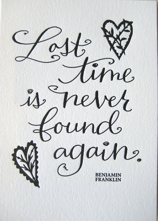 Quotes About Lost Love Found Again : Quotes Lost Love Found Again. QuotesGram