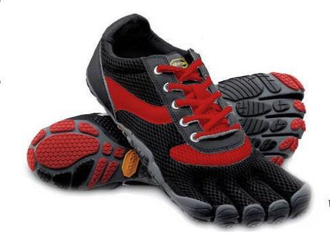 Women vibram five finger shoes-019