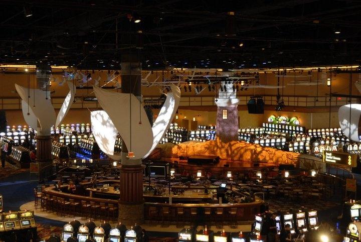 Twin rivers casino lincoln rhode island 31 casino st freeport ny