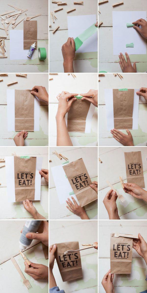 Как сделать копилку из картона и только для бумажных денег