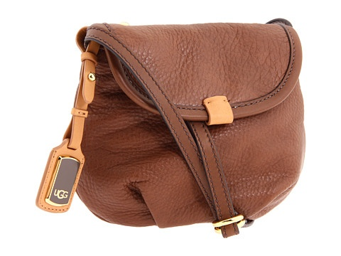 how to tell fake ugg purse