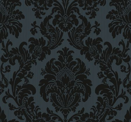 printable damask wallpaper - photo #45