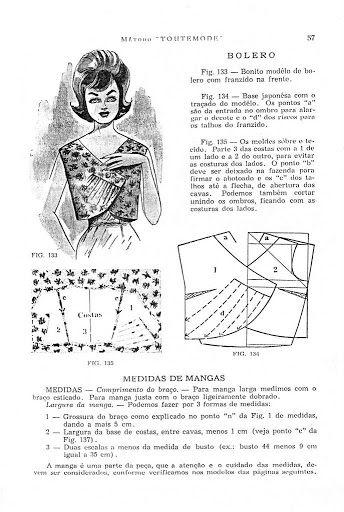 diseno de modas - costurar com amigas - Picasa Albums Web