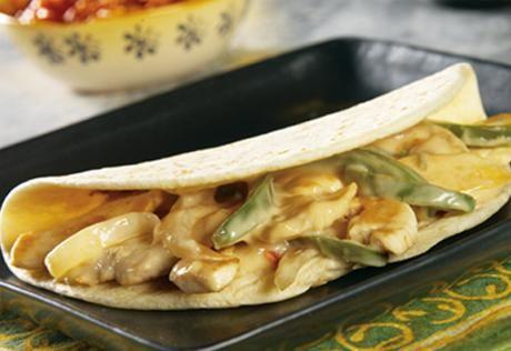 how to make chicken fajitas like pappasito& 39