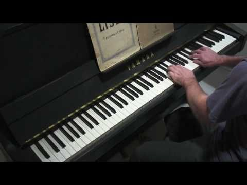 valentina piano chopin