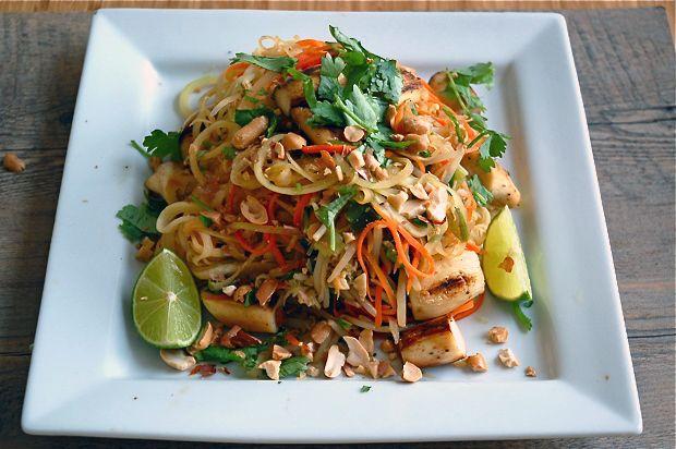 green s thai noodle salad braised thai green goat curry thai green ...