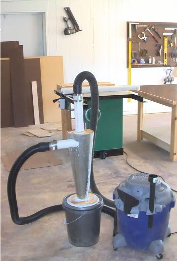 Popular Woodworking Vacuum System Free Download PDF Woodworking