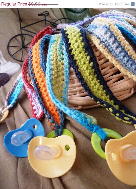 yarn clip fddcf bdeac