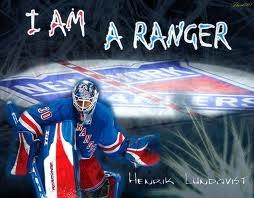 New york rangers my new favorite sport hockey pinterest