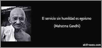 Humildad... #frases #citas