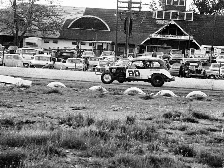 Reading Fairgrounds Speedway | Racing | Pinterest