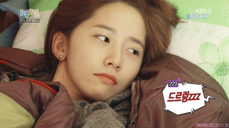 [Disc] IU vs Suzy vs Yoona - bare face battle - Celebrity ...
