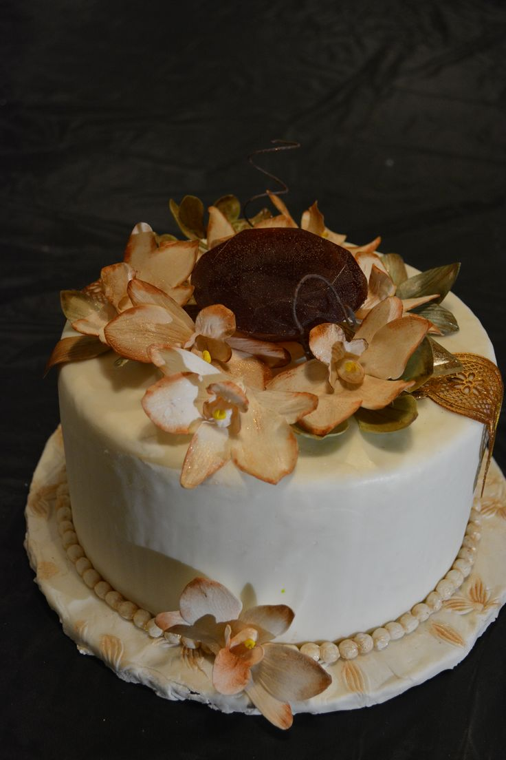 Cake Designs By Patty : 301 Moved Permanently