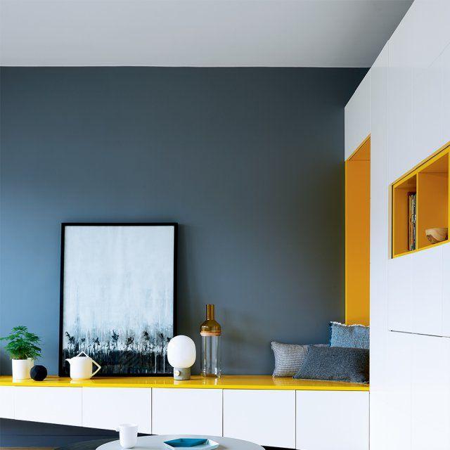 gris anthracite avec quelle couleur harmonie de couleur avec le gris quelle couleur avec du. Black Bedroom Furniture Sets. Home Design Ideas