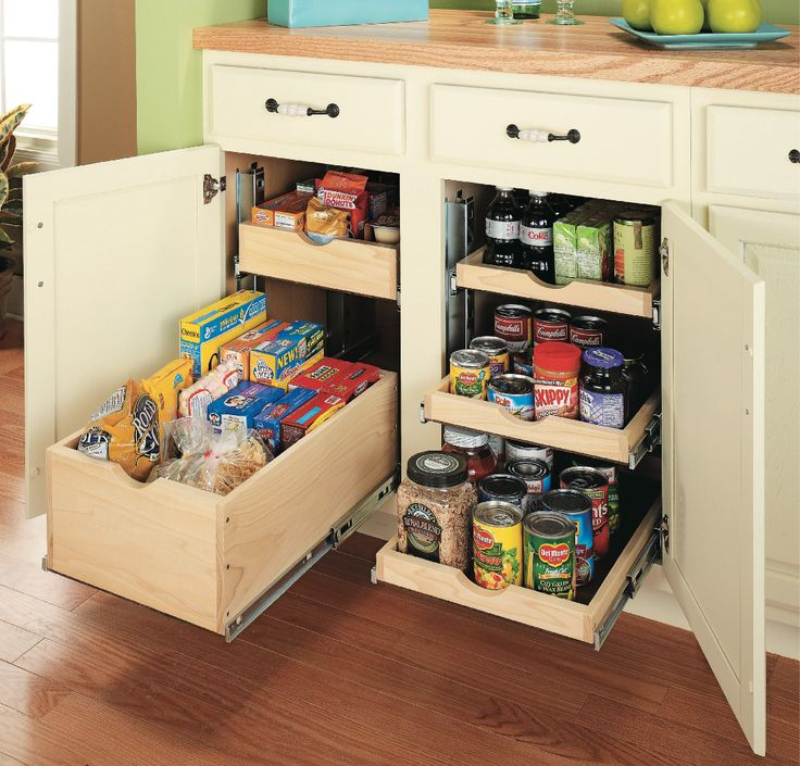 Kitchen Storage And Work Area: Pin By Sally Smull On Free Patterns For Woodworking