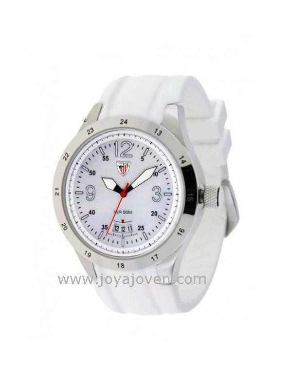 Reloj_Oficial_Athletic_Club_RE01AC03F