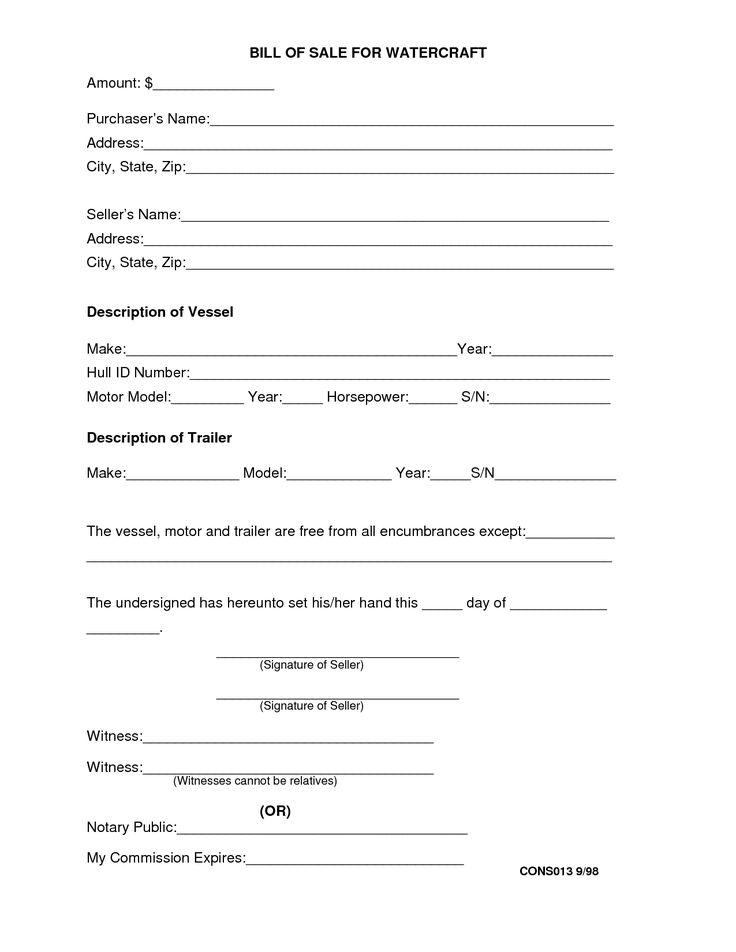 Vehicle bill of sale gift colorado for Colorado springs motor vehicle registration