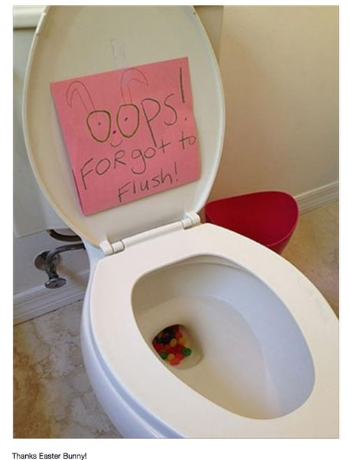Waste of good jelly beans..... | Humor - Funny(Adult) | Pinterest