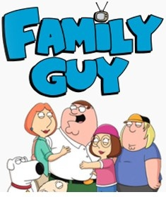 family guy episode valentine's day in quahog