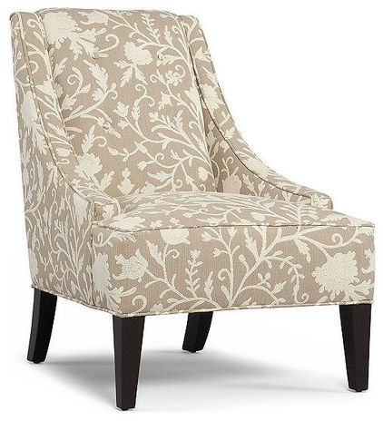 Contemporary Chairs By Macy 39 S Upholstery Pinterest