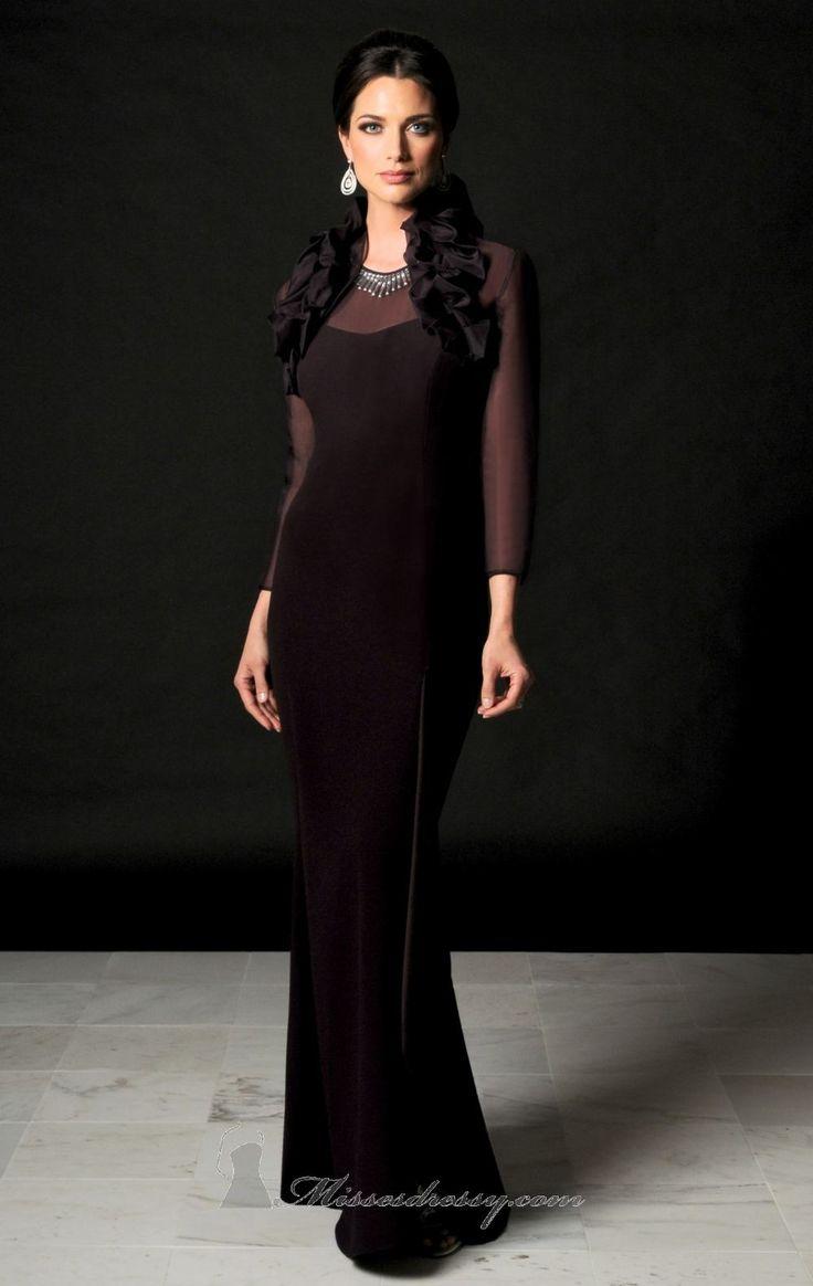 505 dress missesdressy com mother of the bride dresses p